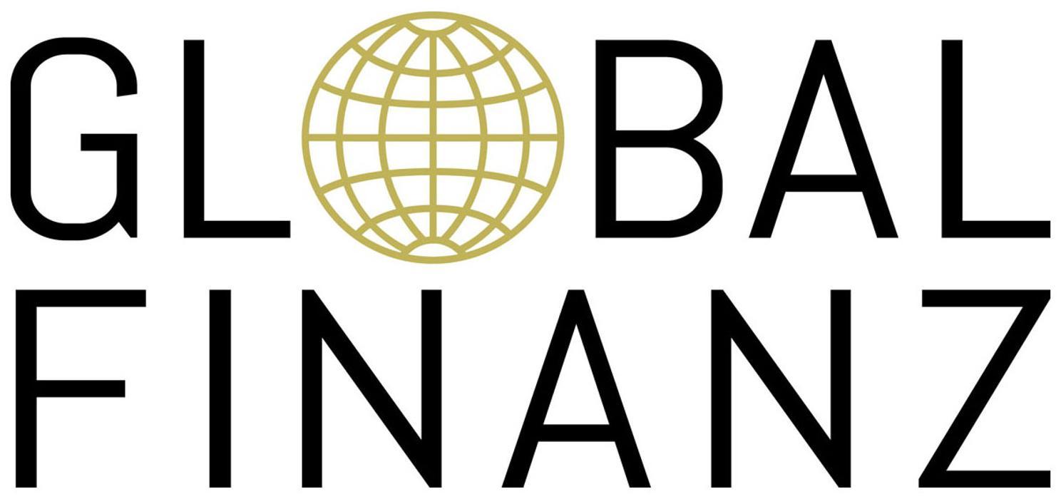 Bild zu Global-Finanz AG in Arnsberg