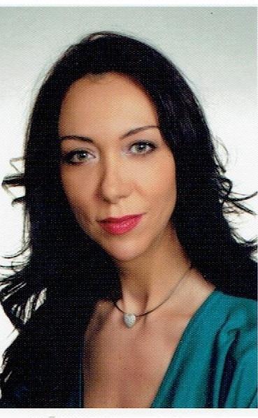 Naturheilpraxis Diana Olariu-Stalek