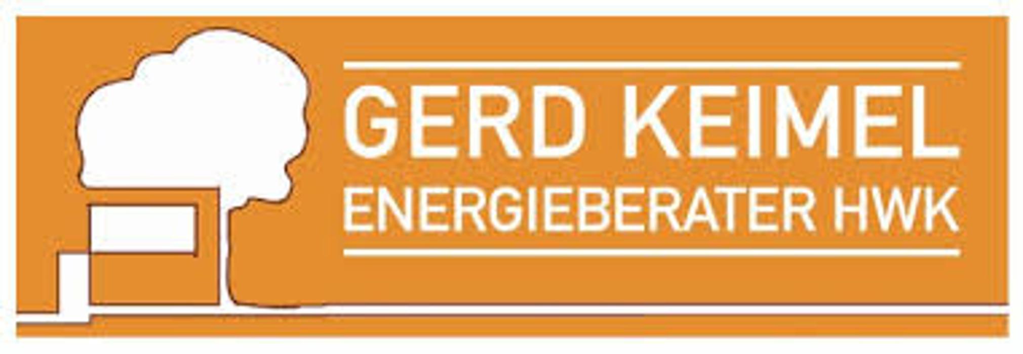 Bild zu Dipl. Ing. Gerd Keimel Energieberater HWK, Baubiologe IBN in Pfaffenhofen an der Ilm