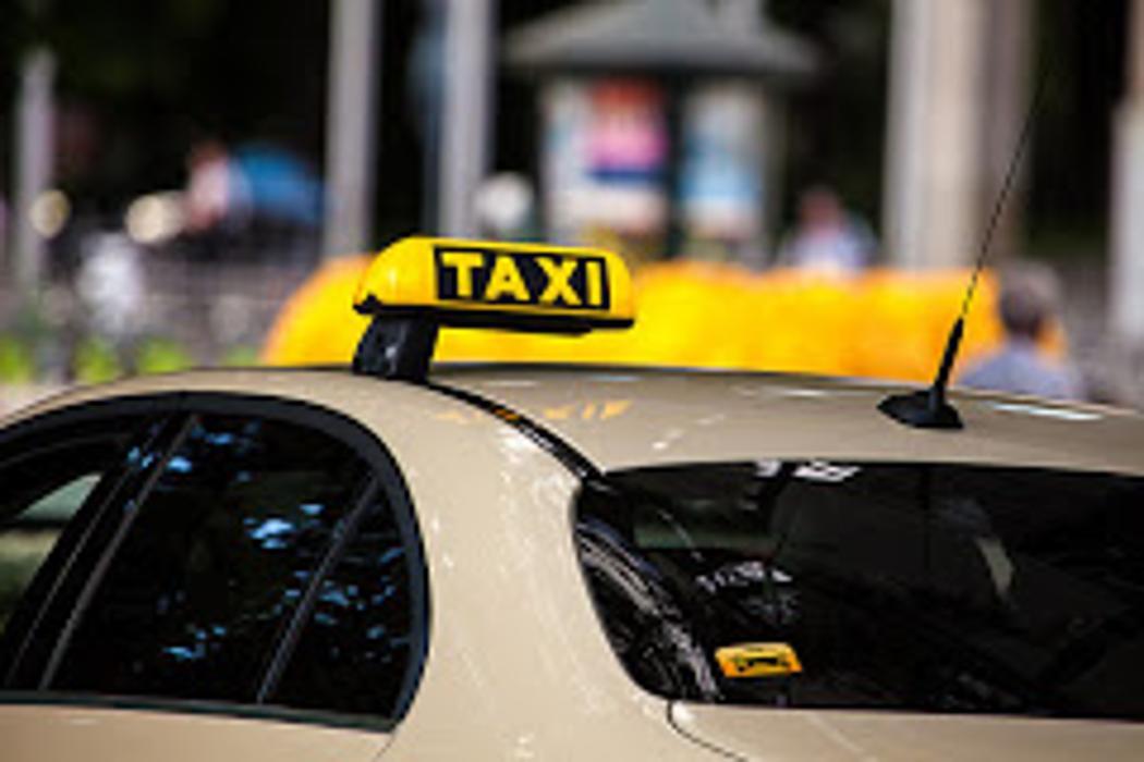 Bild zu Taxi Turra in Sankt Wendel