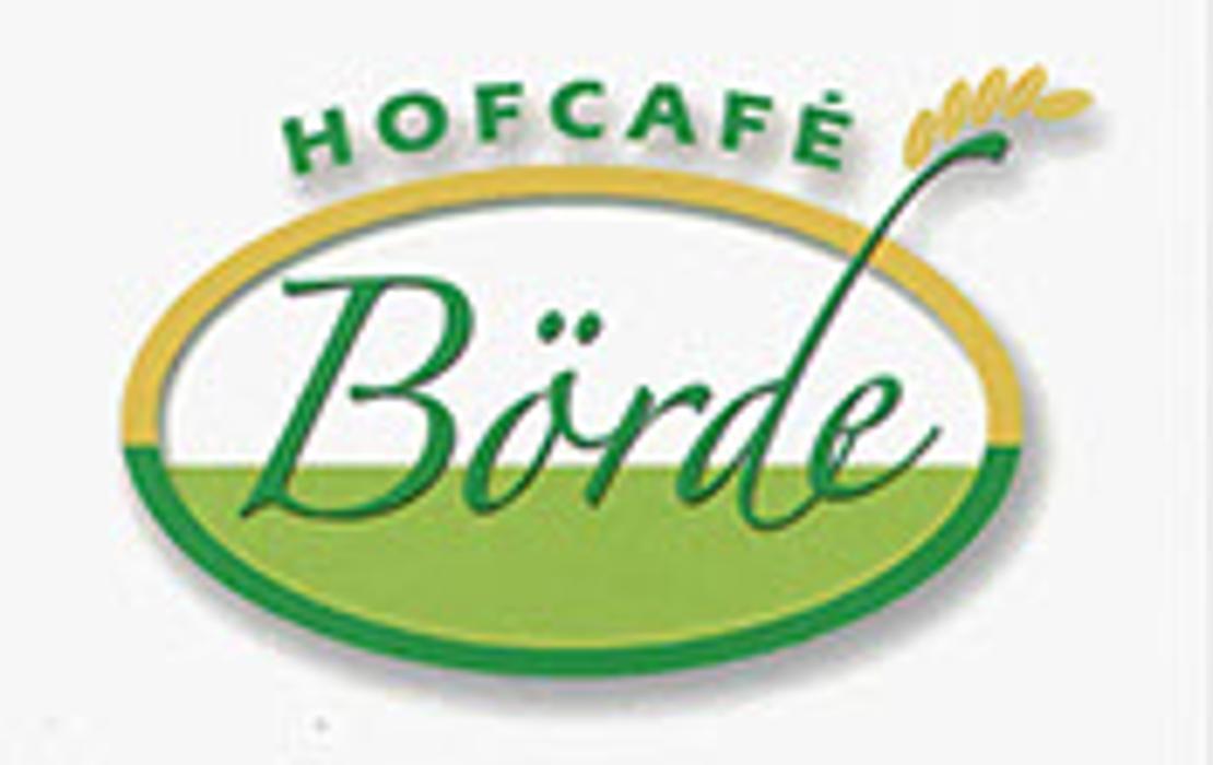 Bild zu Hofcafé Börde in Harsum