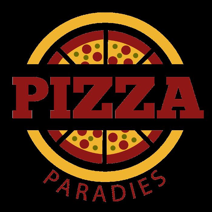 Bild zu Pizza Paradies in Bochum