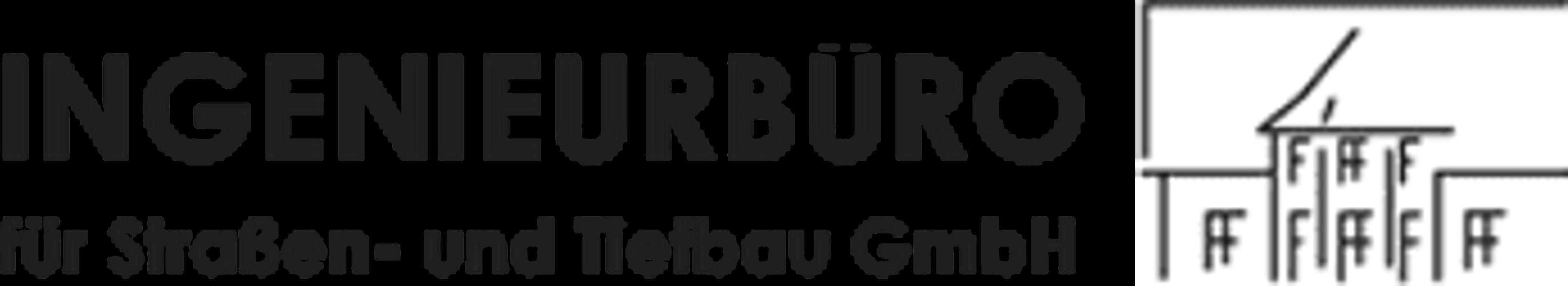 Bild zu INGENIEURBÜRO für Straßen- und Tiefbau GmbH in Everswinkel