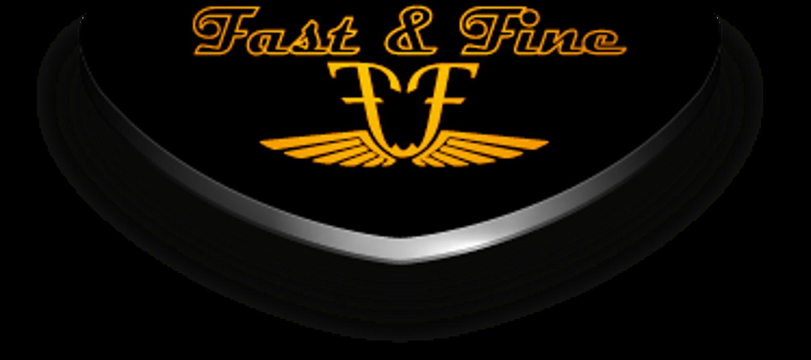 Bild zu Lackiererei Fast & Fine e. K. in Ingolstadt an der Donau