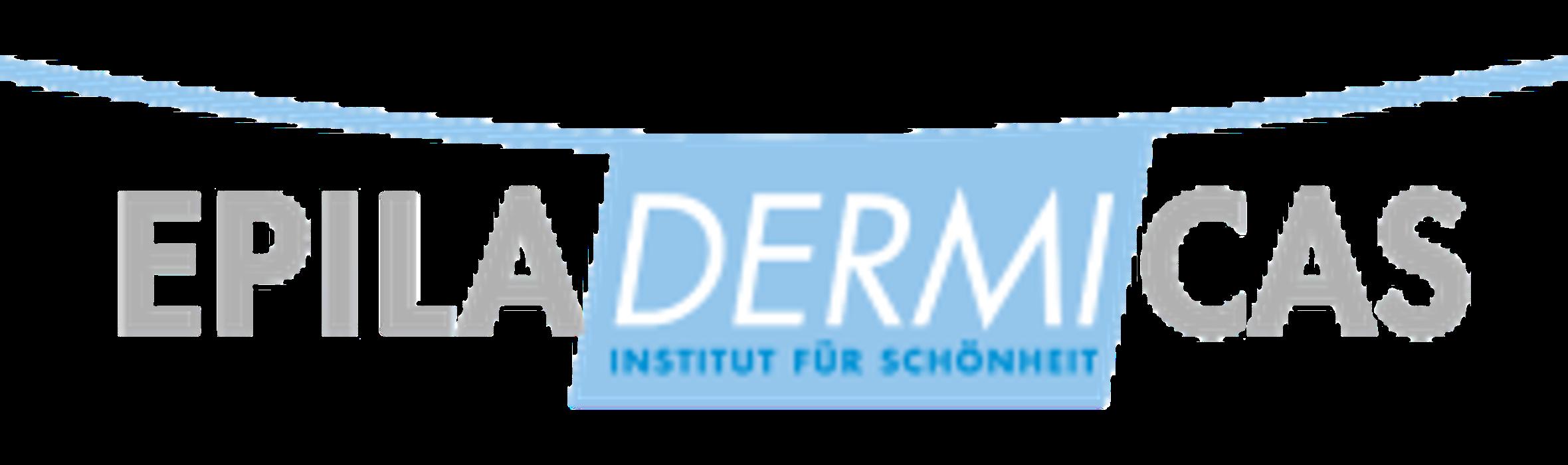 Bild zu Epiladermicas in Hagen in Westfalen