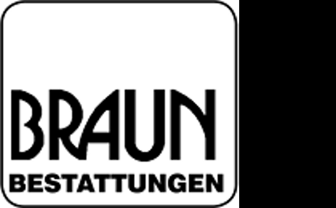 Bild zu Braun Bestattungen GmbH & Co. KG in Dieburg