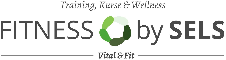 Bild zu Fitness by Sels in Neuss