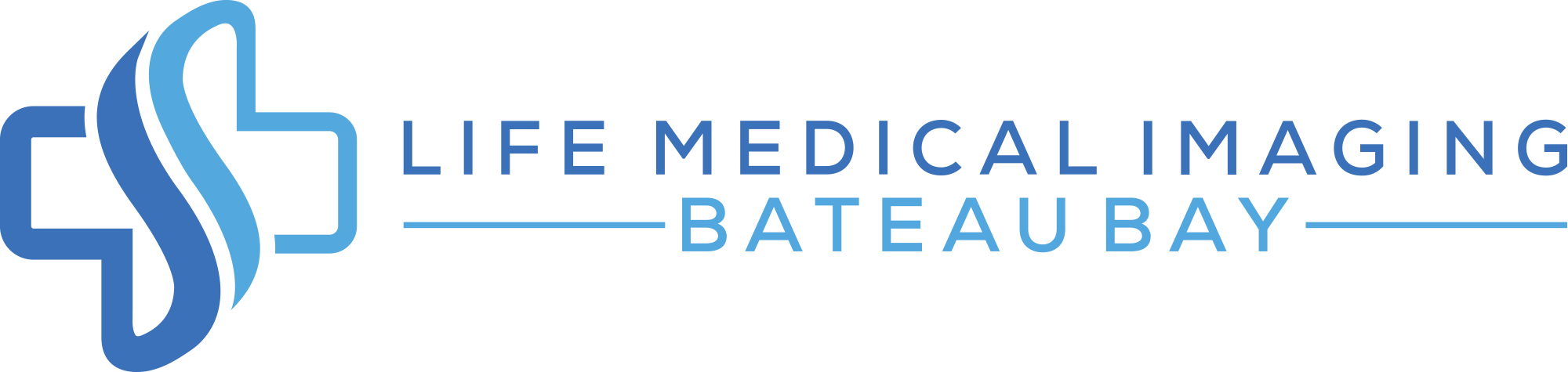 Life Medical Imaging - Bateau Bay Bateau Bay (02) 4326 7000
