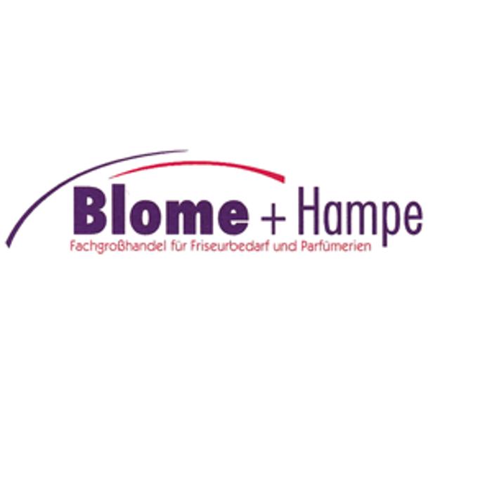 Blome + Hampe GmbH & Co.KG