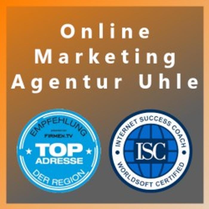Bild zu Online Marketing Agentur UHLE in Ingolstadt an der Donau