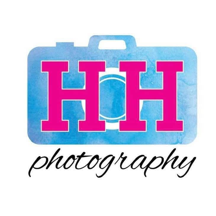 HHPhotography