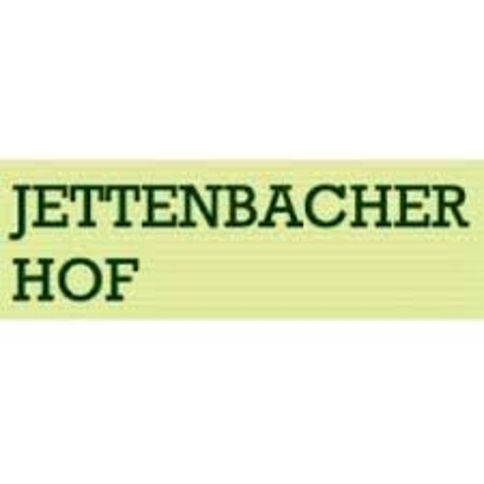 Bild zu Jettenbacher Hof, Inhaber: Georg und Maria Mosser in Mühldorf am Inn