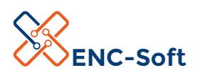 ENC-SOFT