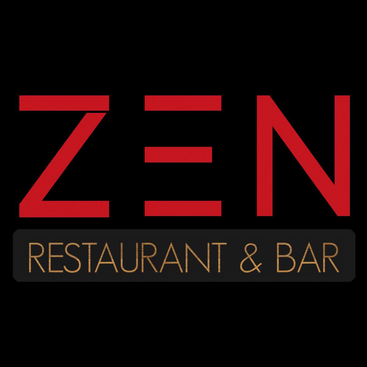 ZEN Restaurant & Bar
