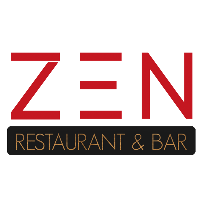 Bild zu ZEN Restaurant & Bar in Bonn