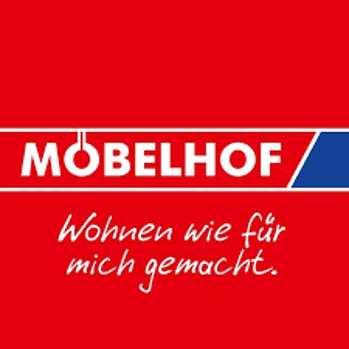 Bild zu Möbelhof Ingolstadt in Ingolstadt an der Donau