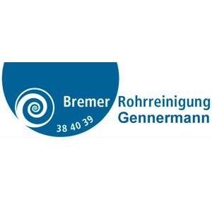 Bremer Rohrreinigung Gennermann