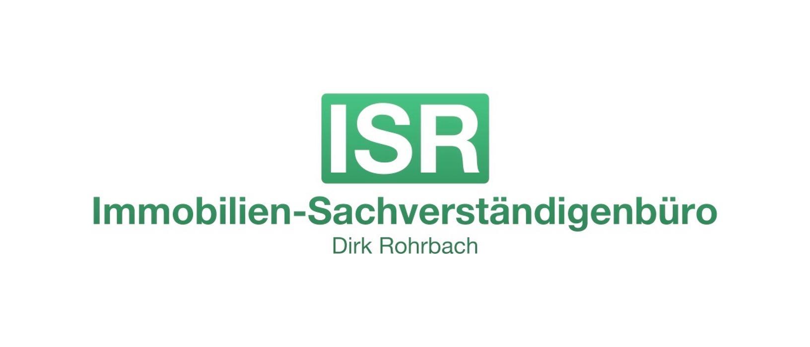 Bild zu Immobilien Sachverständiger Rohrbach in Bochum