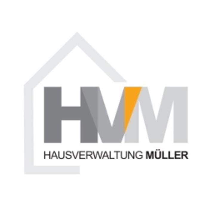 Bild zu Hausverwaltung Müller GmbH in Erkelenz