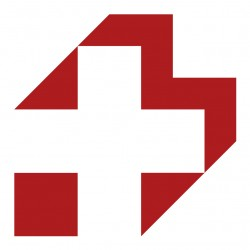Cruz Branca