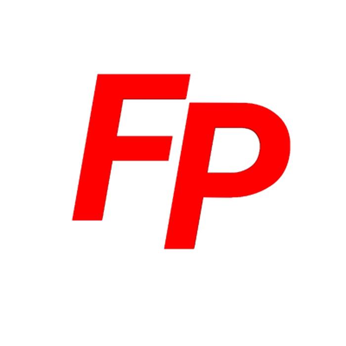 Bild zu FairPack Umzüge GmbH in Hamburg