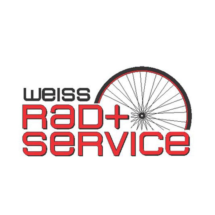 Bild zu Weiss Rad + Service Manfred Weiss in Köln