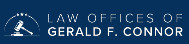 Law Offices of Gerald F. Connor - Chicago, IL 60654 - (312)646-5124 | ShowMeLocal.com