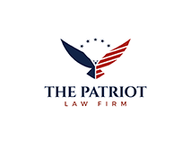 The Patriot Law Firm - Las Vegas, NV 89102 - (702)901-0889 | ShowMeLocal.com
