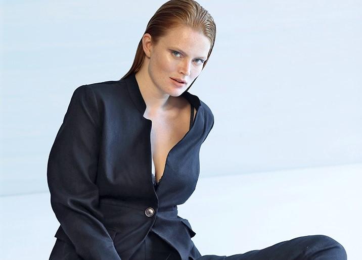 Ulla Popken Enschede
