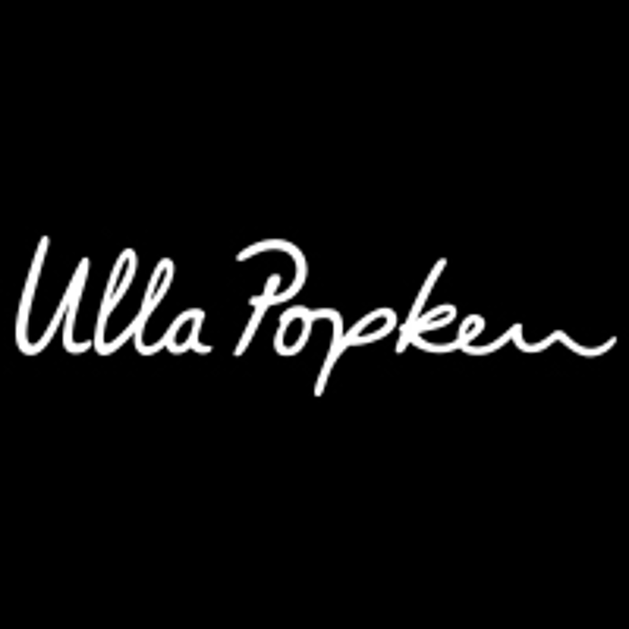 Ulla Popken in München