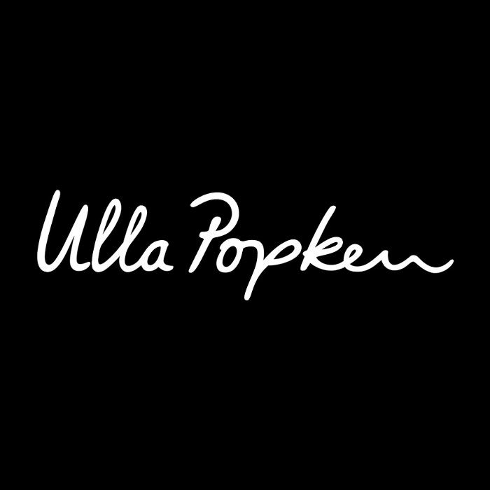 Bild zu Ulla Popken in München