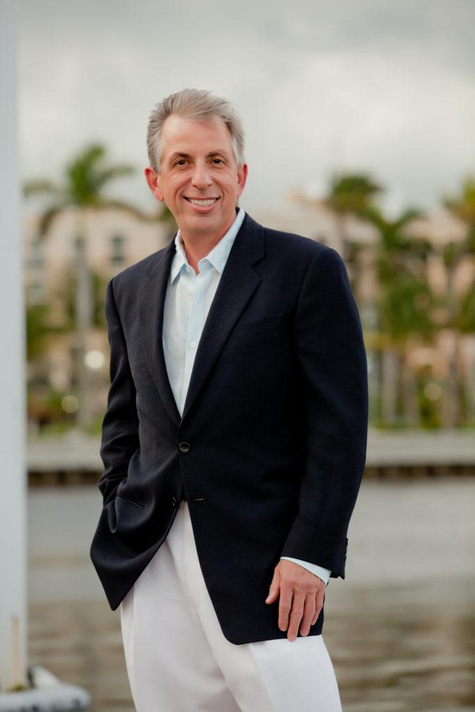 Palm Beach Face: Michael Schwartz, MD, FACS - West Palm Beach, FL 33401 - (561)228-5888 | ShowMeLocal.com