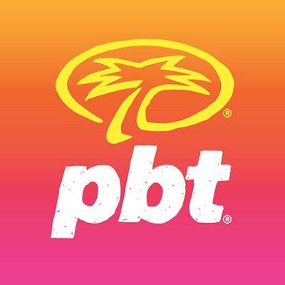 Palm Beach Tan - Morganton, NC 28655 - (828)433-1871 | ShowMeLocal.com