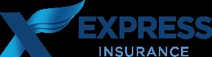 Express Service Insurance Agency - Boca Raton, FL 33434 - (954)943-7900 | ShowMeLocal.com