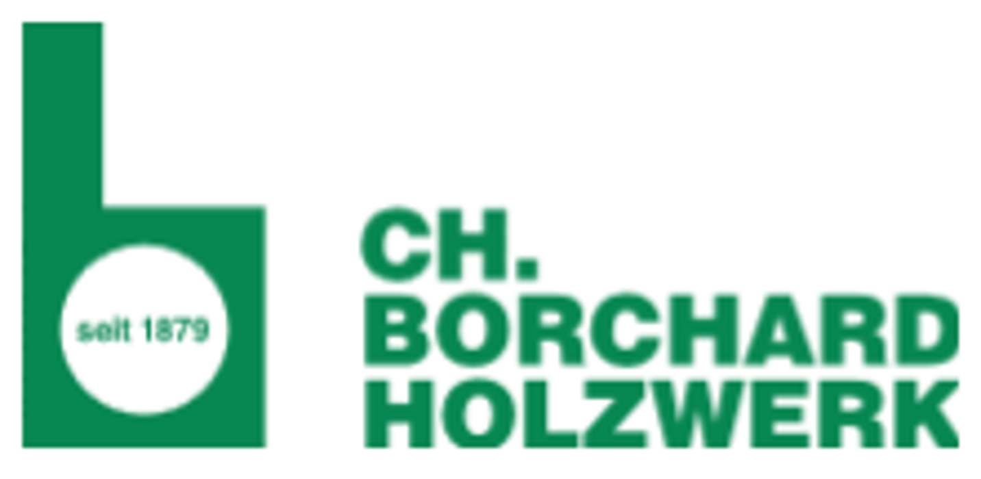 Bild zu Ch. Borchard GmbH & Co. KG in Hildesheim