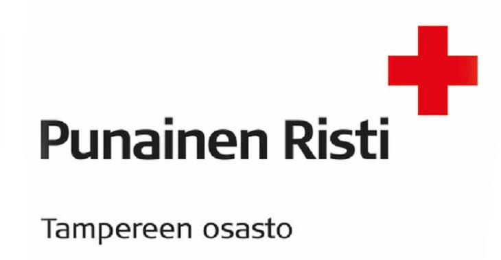 Suomen Punainen Risti Tampereen Osasto