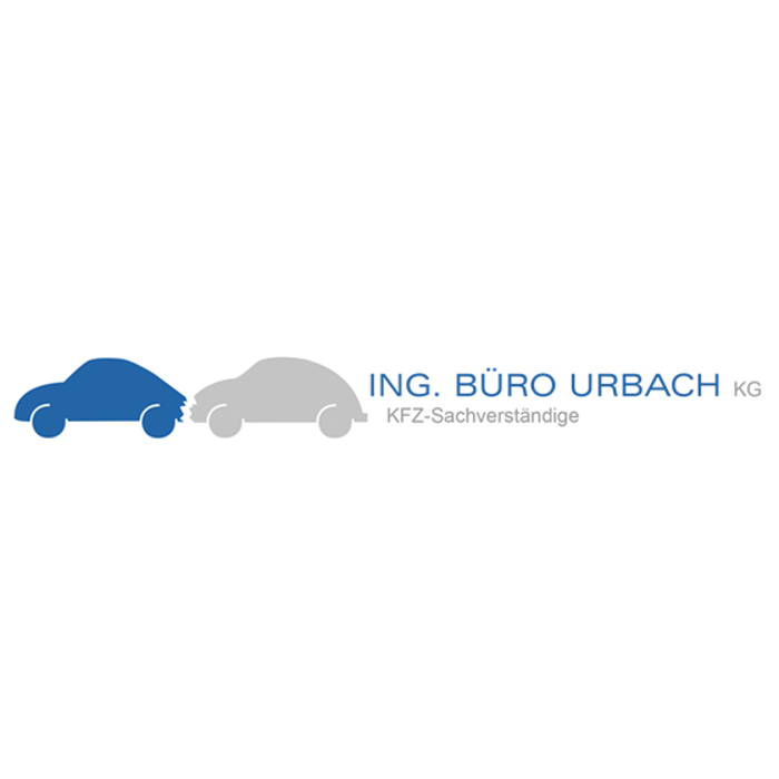 Bild zu Ing.-Büro Urbach KG KFZ-Gutachter / TÜV SÜD Prüfstützpunkt ADAC-Vertragsprüfstelle in Köln