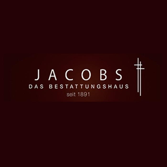 Bild zu Jacobs Bestattungen; Inh. Ulrike Jacobs in Bedburg an der Erft