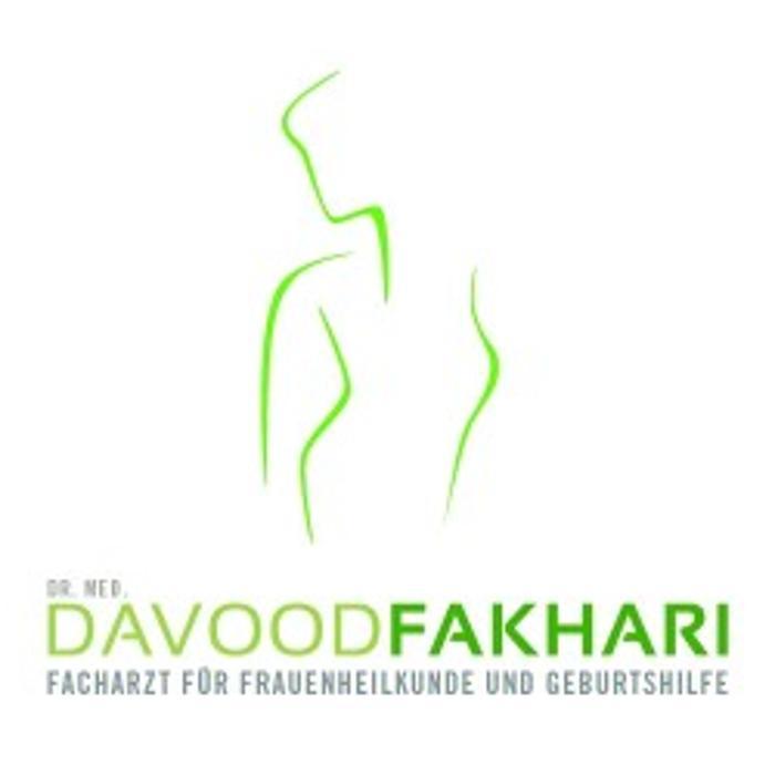 Bild zu Frauenarzt Dr. Davood Fakhari - Gynäkologie Köln Südstadt in Köln