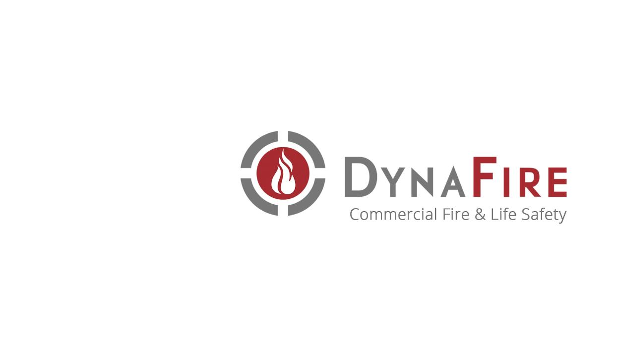 DynaFire- Clearwater Branch - Clearwater, FL 33756 - (407)830-6500   ShowMeLocal.com
