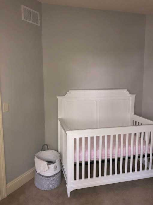 Improovy Painters In Naperville IL