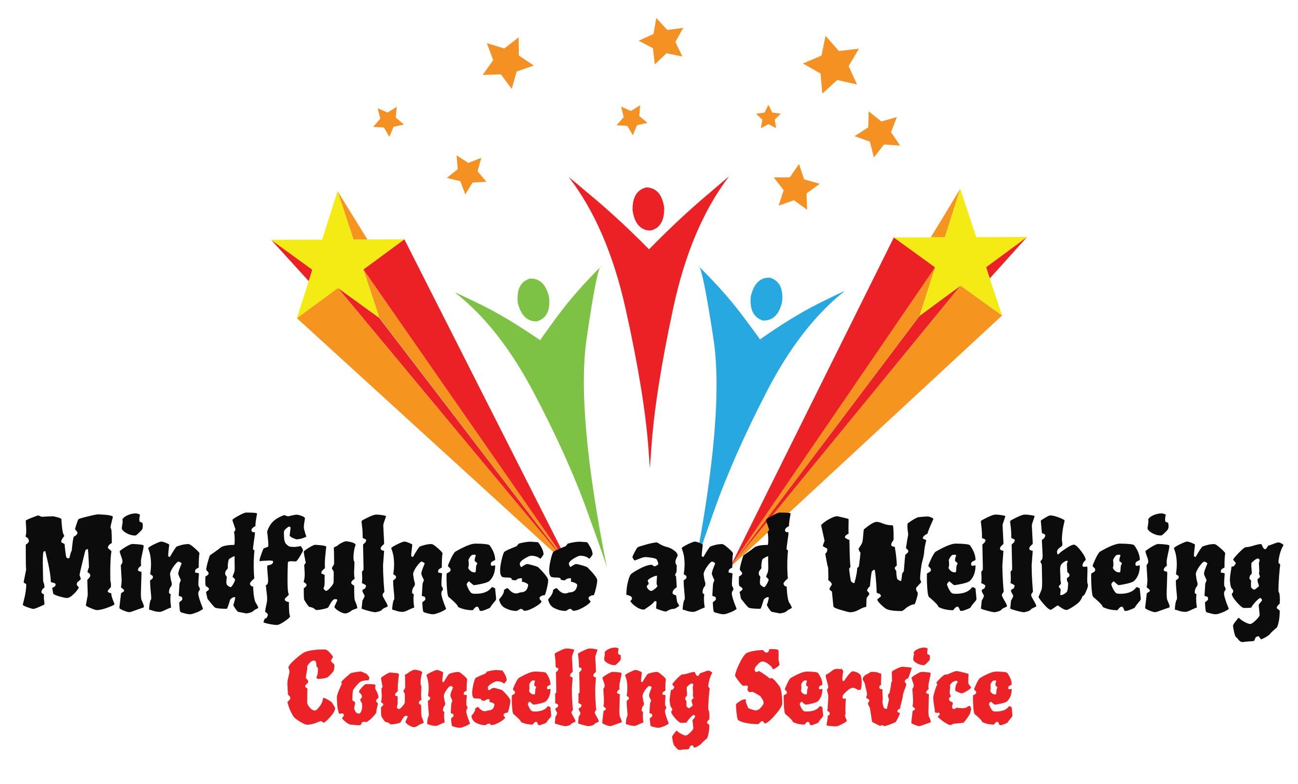 Mindfulness and Wellbeing Counselling Service
