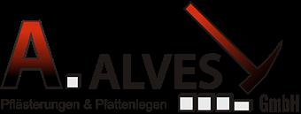 Armindo Alves GmbH