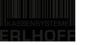 Erlhoff Kassensysteme
