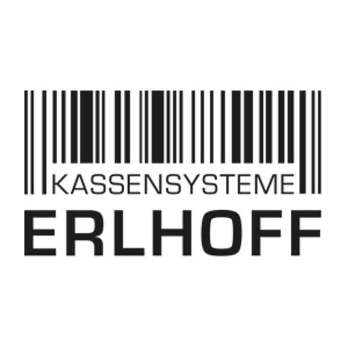 Bild zu Erlhoff Kassensysteme in Bergkamen