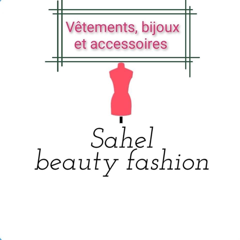 sahel beauty fashion