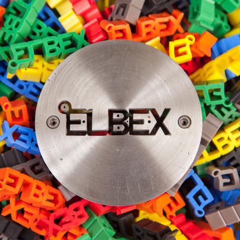 ELBEX Corporation - Kent, OH 44240 - (330)673-3233 | ShowMeLocal.com