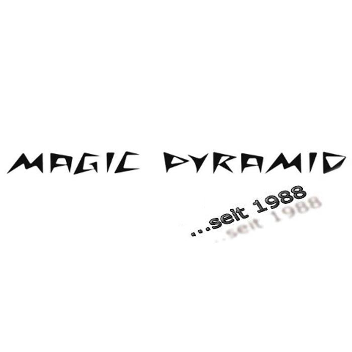 Bild zu Magic Pyramid Brücher & Partner KG in Frechen