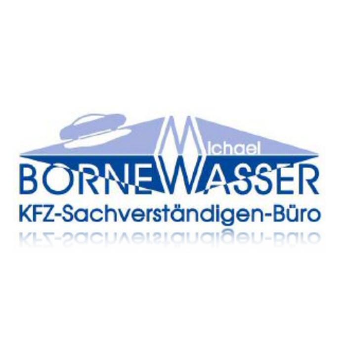 Bild zu Michael Bornewasser Kfz-Sachverständigen-Büro in Radevormwald