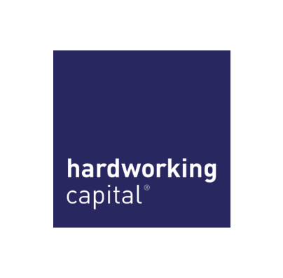 Hardworking Capital - Oxnard, CA 93036 - (805)650-7654 | ShowMeLocal.com